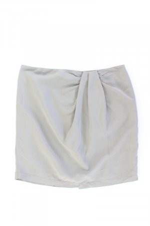 Conleys Skirt multicolored viscose