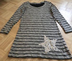 Conleys - Sweatshirt-Kleid