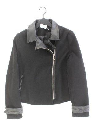 Conleys Between-Seasons Jacket black polyester