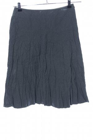 Consequent Crashrock blau Casual-Look