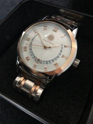 Constantin Durmont Armband Uhr Original