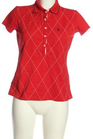 Conte of Florence Polo-Shirt