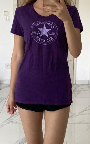 Converce T-Shirt shirt