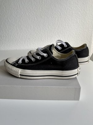 Convers Damen Sneaker