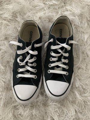 Converse (39)