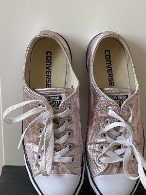 Converse  ALL⭐️STAR
