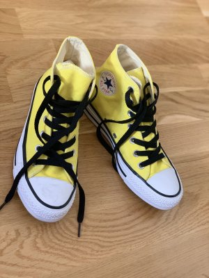 Converse All Star Chucks 36