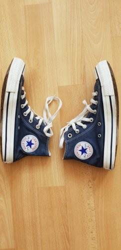 Converse, All Star Chucks, Gr. 39, Damen, Sneaker