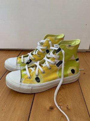 Converse High Top Sneaker günstig kaufen   Second Hand