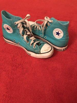 Converse all star high 39,5