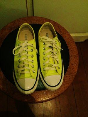 Converse All Star Schuhe Gr.37