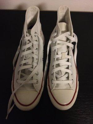 Converse All Star Sneaker