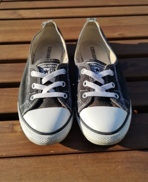 Converse All Star Sneaker Ballerinas