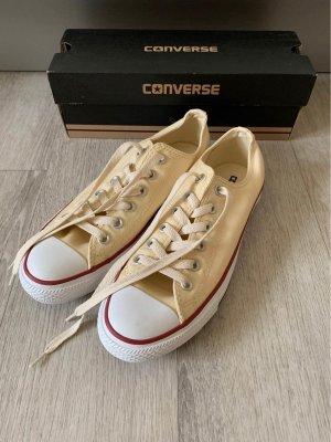 CONVERSE All Star Sneaker Chucks in Gr. 39 *NEU/OVP*