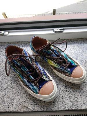 Converse All Star Sneaker Gr 40