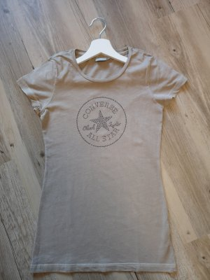Converse All Star T-Shirt