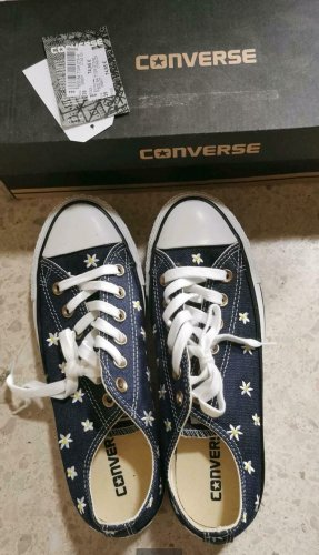 Converse all stars Gr. 39