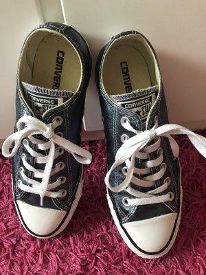 Converse allstar Schuhe Gr 39