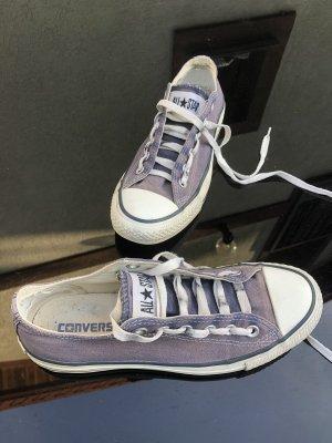 Converse blau Gr 38, KP 70€