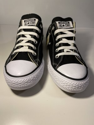 Converse Chuck Taylor All Star Ox Low Top Gr.38