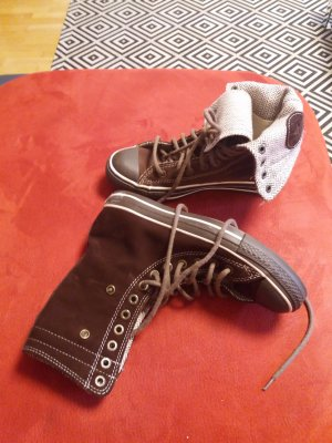 Converse Chucks All Star