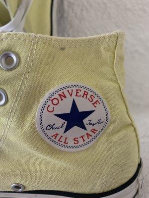 Converse CHUCKS All Star Gr. 37
