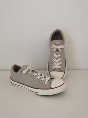 Converse Chucks all Star Sneaker