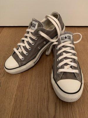 Converse Chucks AllStars Grau