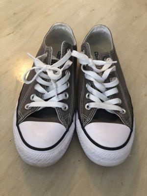 Converse Chucks Gr. 37