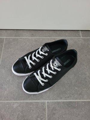 Converse Chucks Gr. 39 / UK 5.5