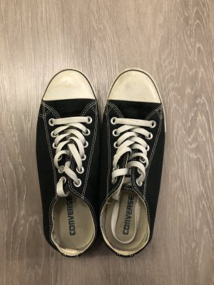 Converse Chucks slim
