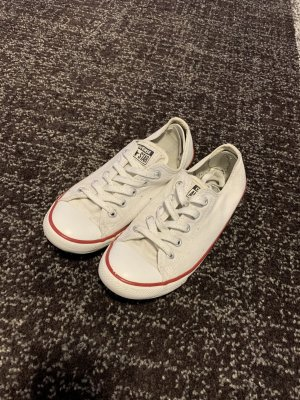Converse Chucks Sneaker Damen