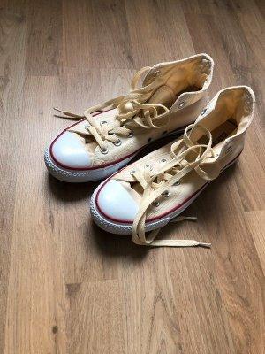 Converse Chucks Sneakers