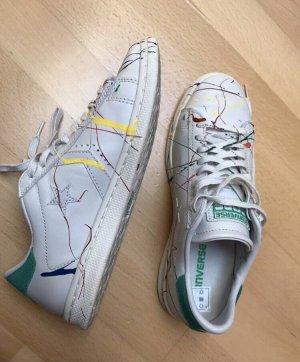 Converse (custom made - einzigartig)