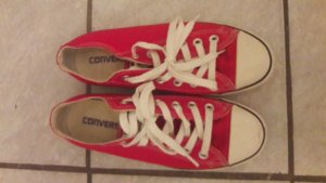 Converse damen schuhe 37