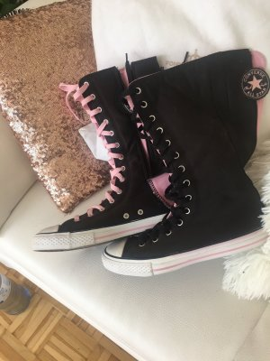 Converse double colour