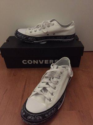 Converse flache Chucks
