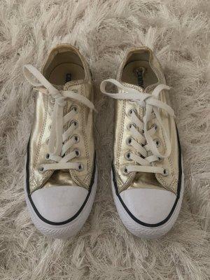 Converse - Gold (39)