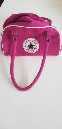 Converse Handtasche