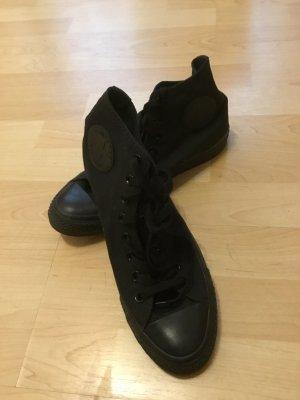 Converse High Sneaker - NEU
