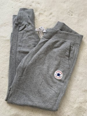 Converse Leggings grigio