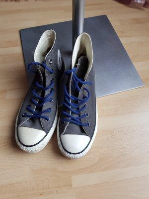 Converse/Leder Gr. 37,5