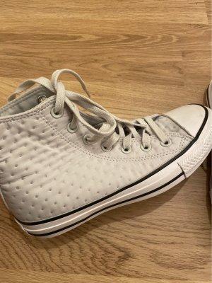 Converse Limited Edition NEU