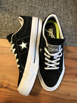 Converse One Star ox NEU