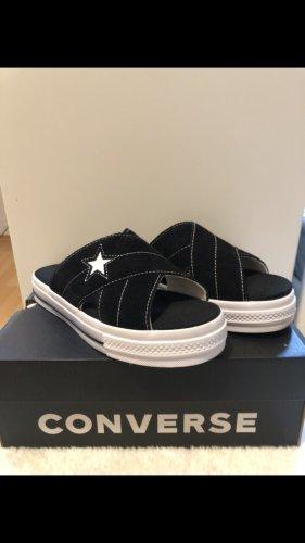 Converse One Star - Sandal Slip