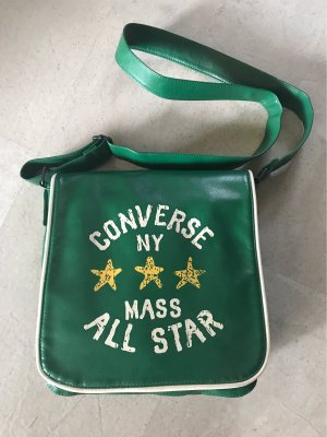Converse Carry Bag forest green