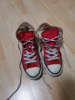 Converse rot