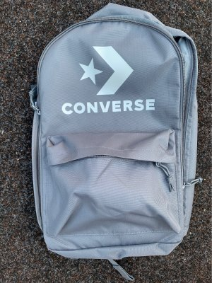 Converse Rucksack NEU! EDC Backpack