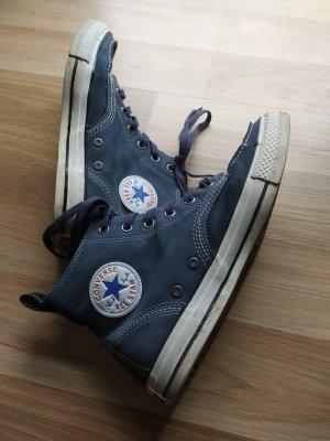 Converse Aanrijg laarzen veelkleurig