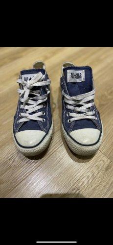 Converse Schuhe Gr. 37,5